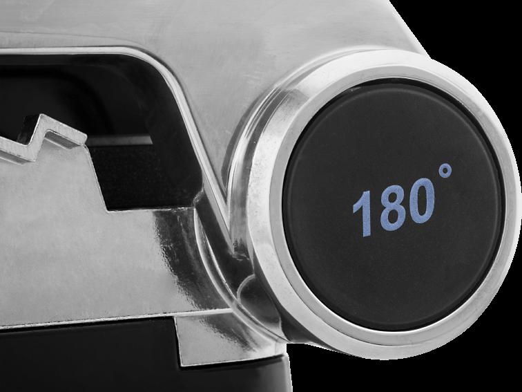 ECG KG 400 Superior