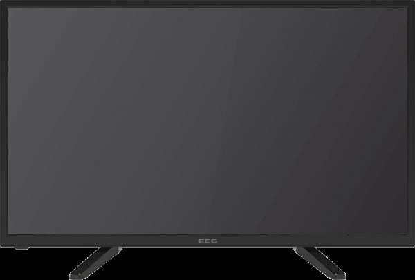homeecg-electro.eupublic_htmlwp-contentuploads20171032_h01t2s2-32_h01t2s2.png