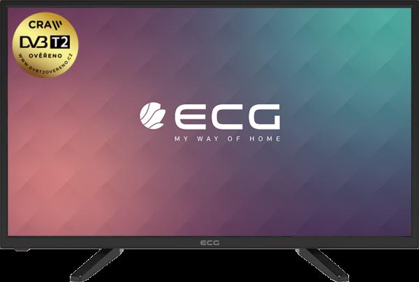 homeecg-electro.eupublic_htmlwp-contentuploads20171032_h01t2s2_dvb_t2-32_h01t2s2_dvb_t2.png