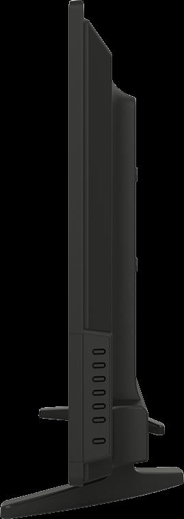 ECG 43 F01T2S2