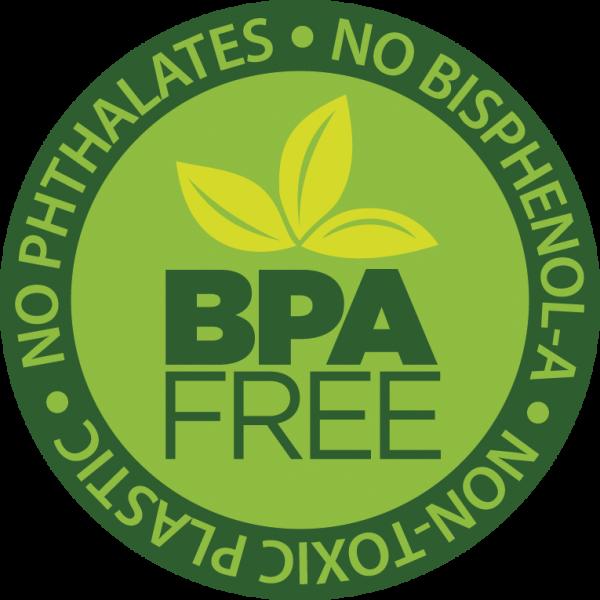 bpa_free-bpa_free-4.png