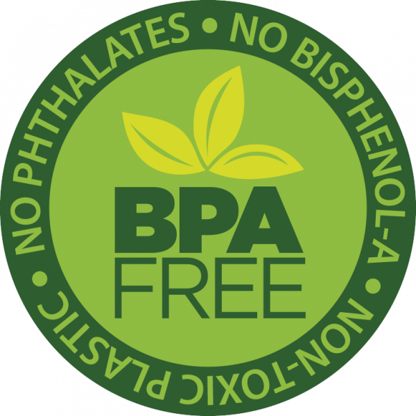 bpa_free-bpa_free.png