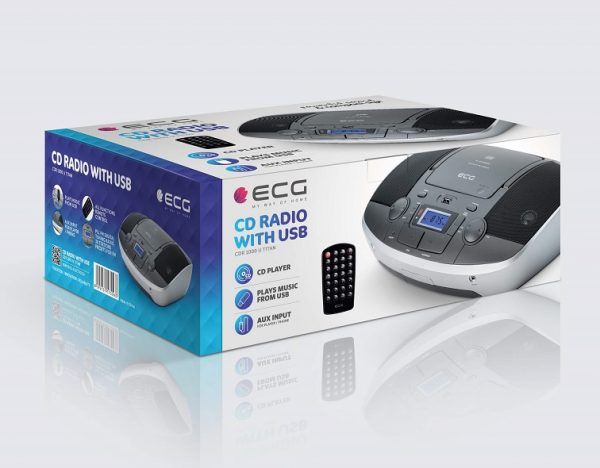 cdr-1000-u_cd-radio_3d-sim-cdr-1000-u_cd-radio_3d-sim.jpg