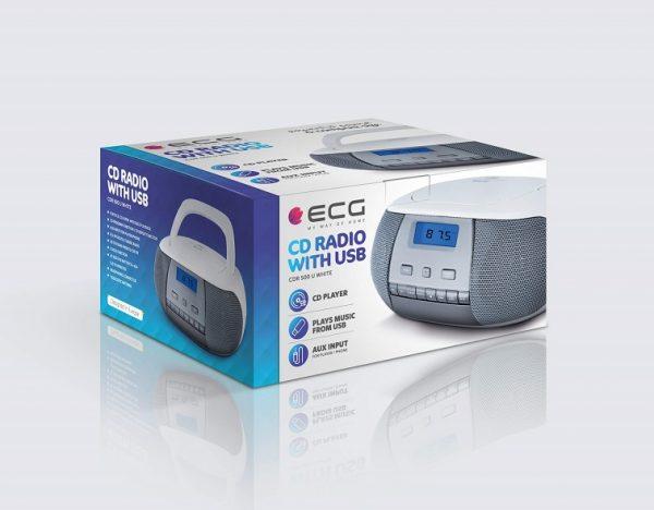cdr-500_white_cd-radio_3d-sim-cdr-500_white_cd-radio_3d-sim.jpg