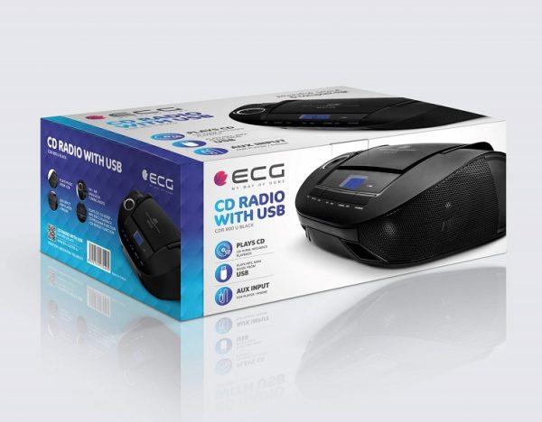 cdr-800-u_black_cd-radio_3d-sim-cdr-800-u_black_cd-radio_3d-sim.jpg