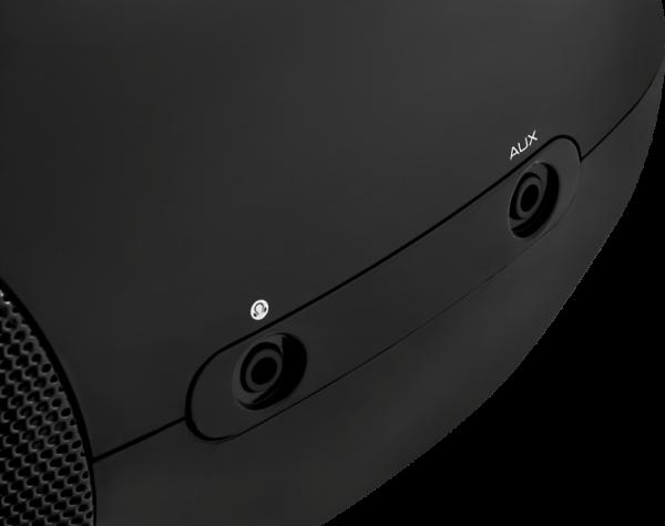 cdr_500_black_5_detail_connectors_web-cdr_500_black_5_detail_connectors_web.png