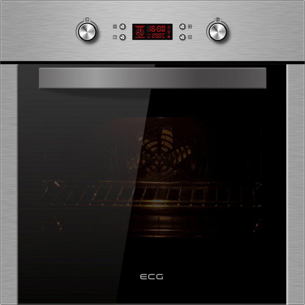 ECG EOD 65028 SS