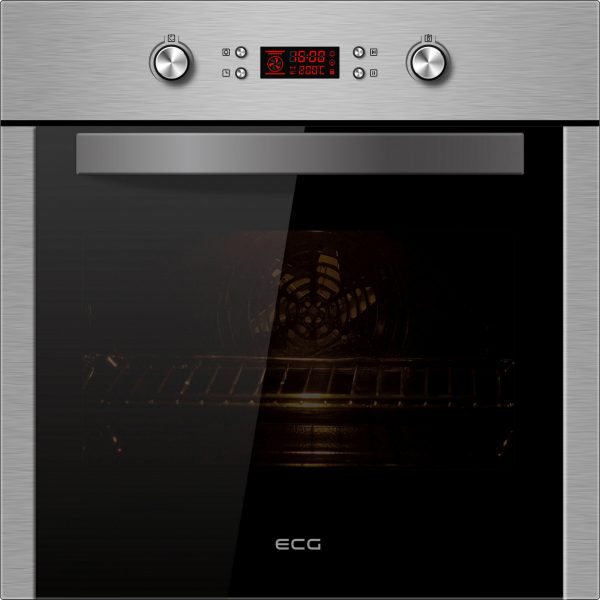 ecg-eod-70019-tx-ecg-eod-70019-tx-2-scaled.jpg