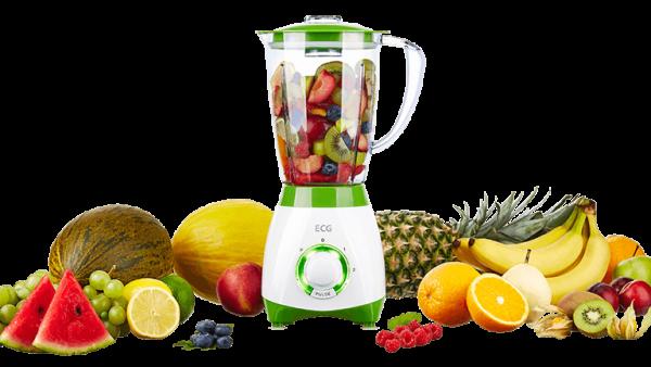 ecg-mixer-ovoce-bez-sklenky-1097-argb-ecg-mixer-ovoce-bez-sklenky-1097-argb.png
