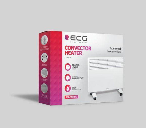 ecg_convector_heater_tk-1510_sim.jpg