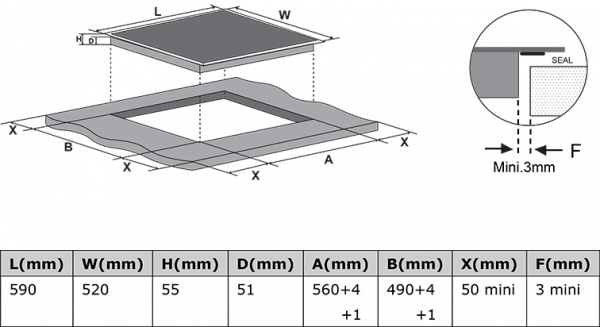 ecg_ehc_6006_dimensions.png