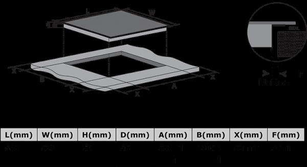ecg_ehi_7125_dimensions.png
