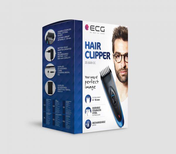 ecg_hair_clipper_zs_1520_cc_sim-ecg_hair_clipper_zs_1520_cc_sim.jpg