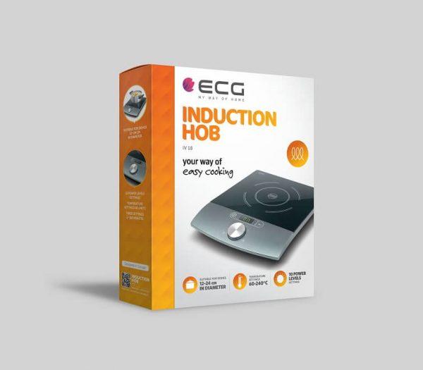 ECG IV 18