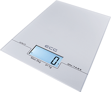 ECG KV 130