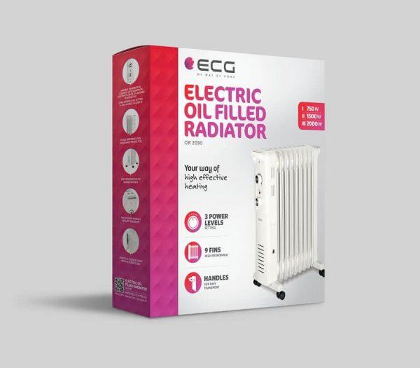 ecg_oil_radiator_or_2090_sim.jpg