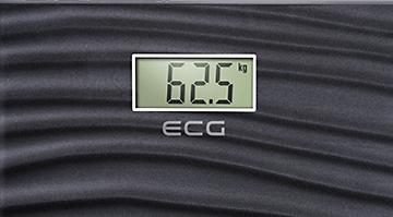 ECG OV 128 3D