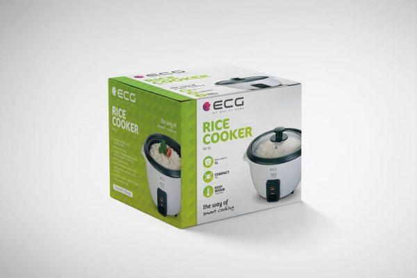 ecg_rice_cooker_rz_11sim.jpg