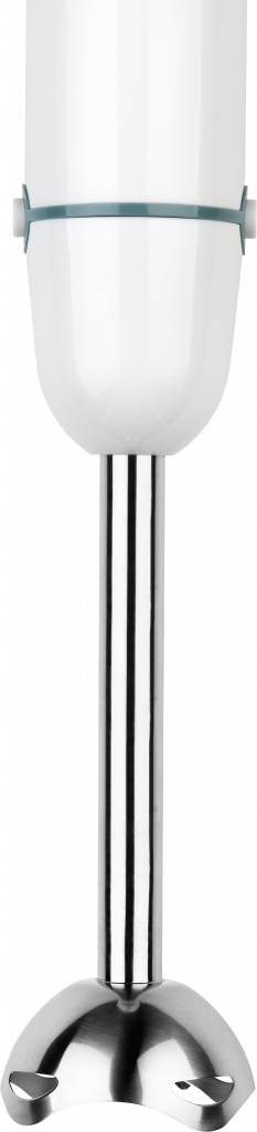 ECG RM 410