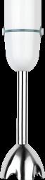 ECG RM 420 Set