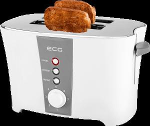 ECG ST 818