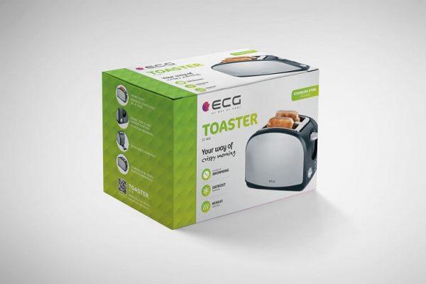 ecg_toaster_st_968_simulation.jpg