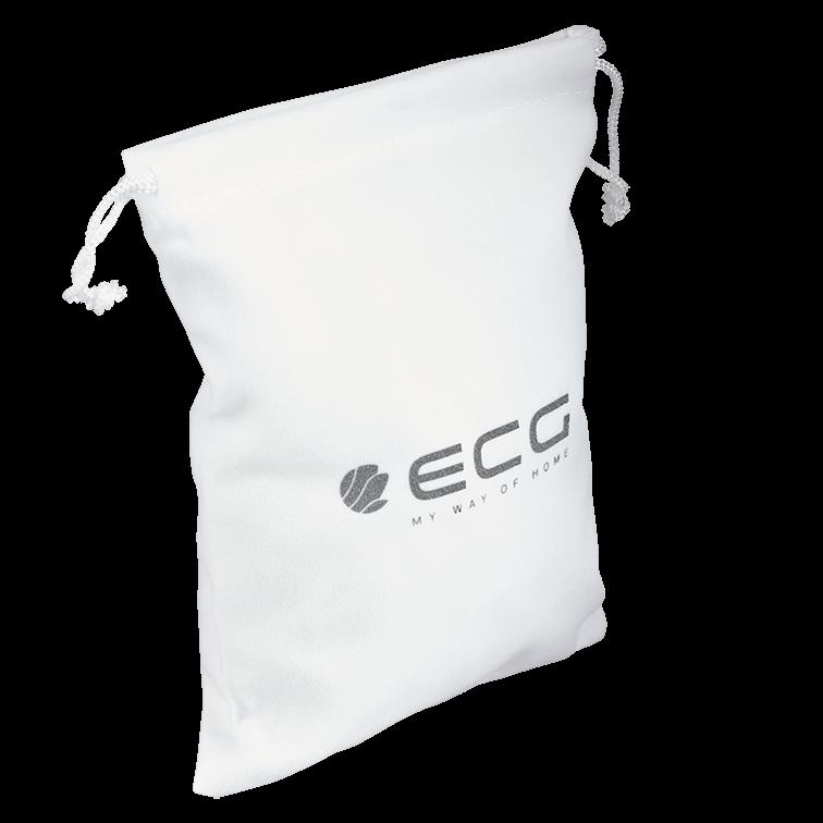 ECG OP 300