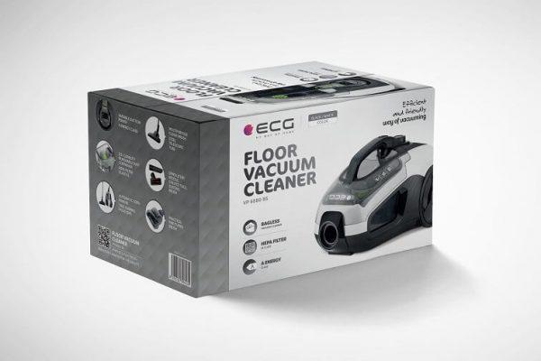 ecg_vacuum_cleaner_vp_6080_sim_web.jpg