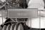 ECG EDF 4526 QWA++