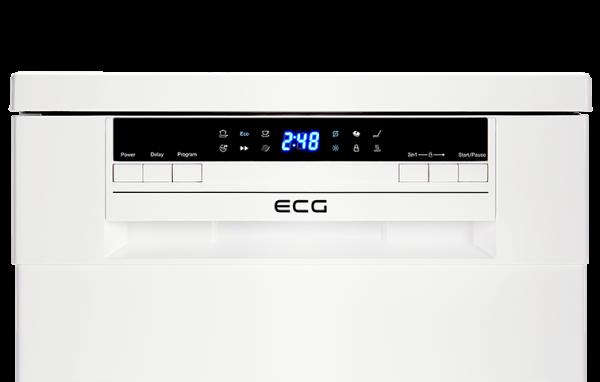 edf-4526_9_celni_display_9452-edf-4526_9_celni_display_9452.png