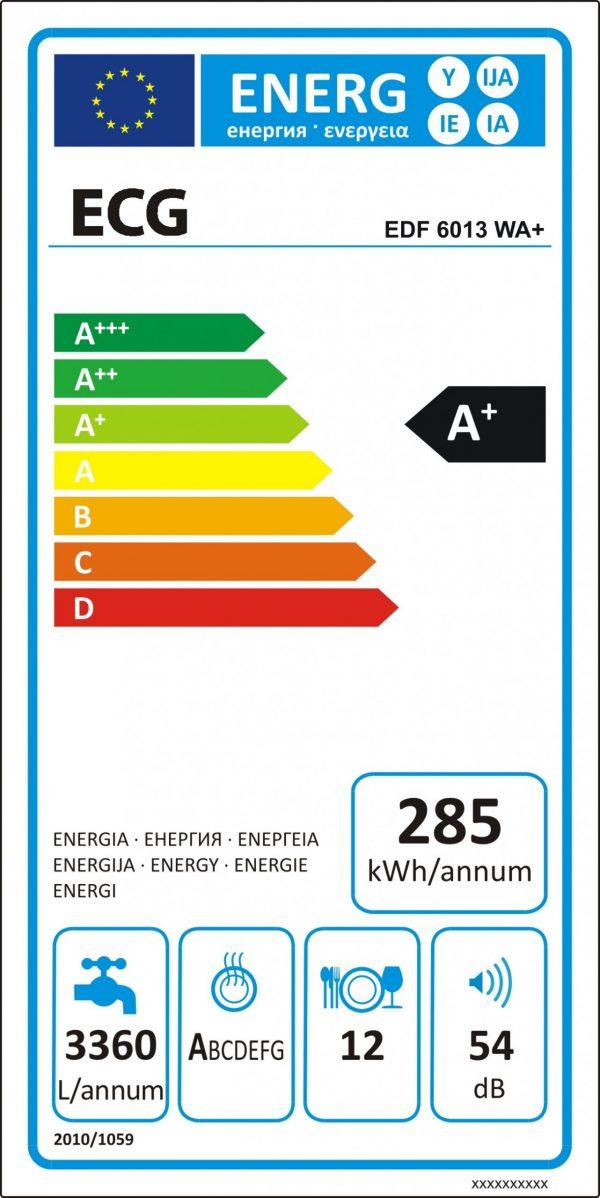 edf-6013-wa_energy-label-jpg-edf-6013-wa_energy-label-jpg-scaled.jpg