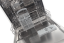 ECG EDF 6016 WA+