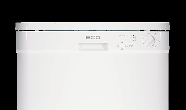 ECG EDF 6023 WA++