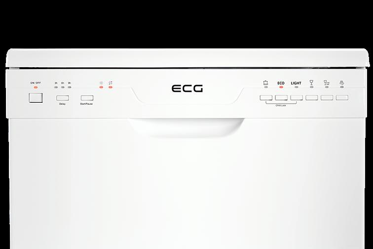 ECG EDF 6036 QWA++