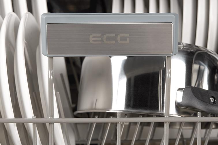 ECG EDF 6046 QXA++