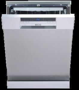 ECG EDF 6026 QXA++