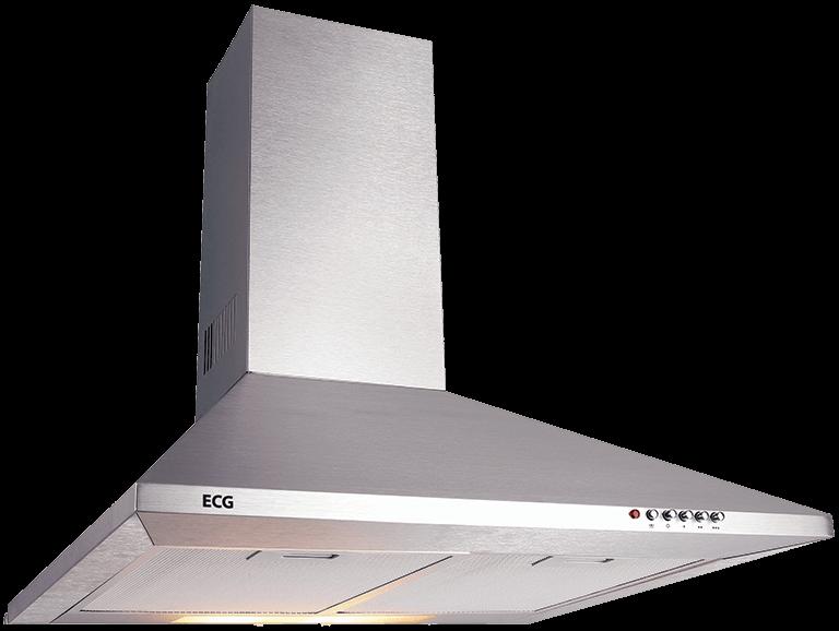 ECG EFC 6380 SS
