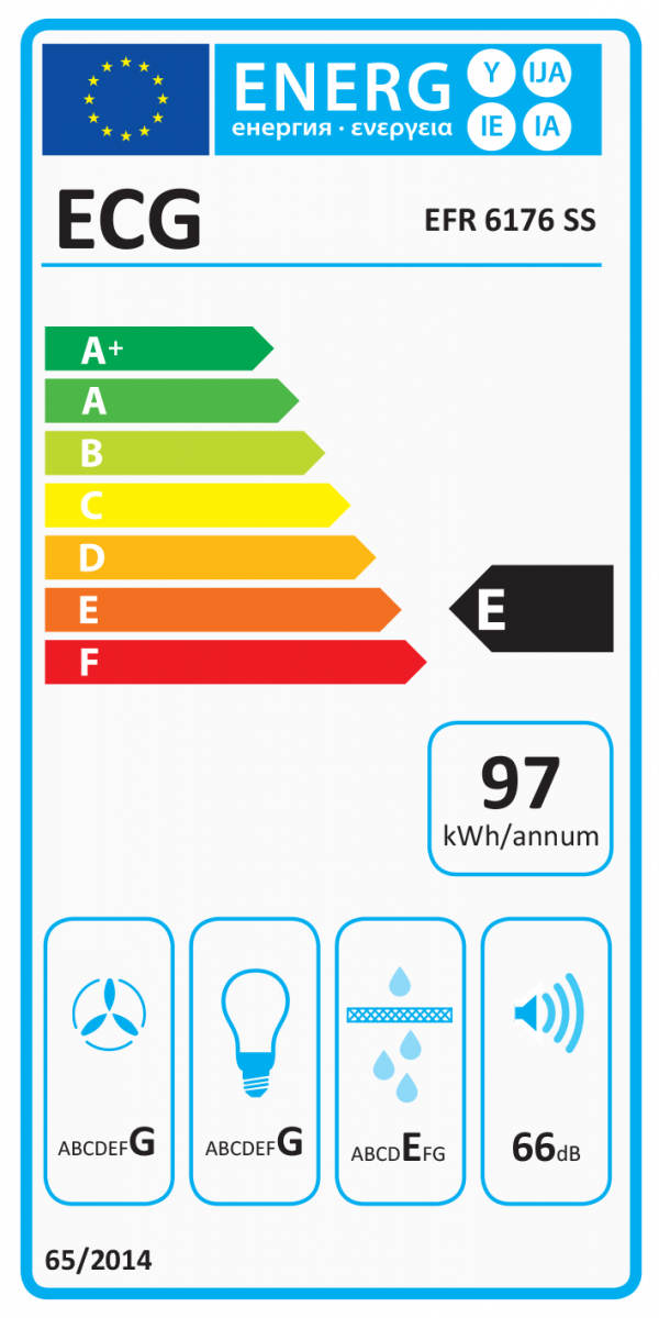 efr-6176-ss-energy-label-01-efr-6176-ss-energy-label-01.png