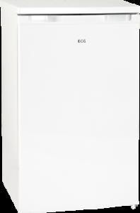 ECG EFT 10852 WA+