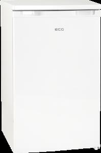 ECG EFT 10854 WA++