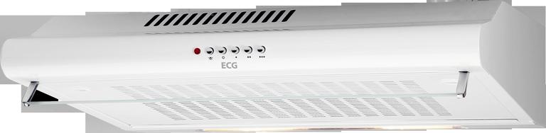 ECG EFT 6069 W