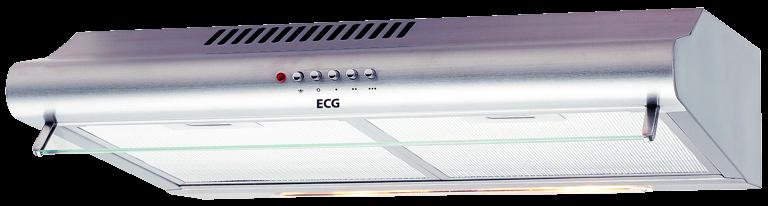 ECG EFT 6169 SS