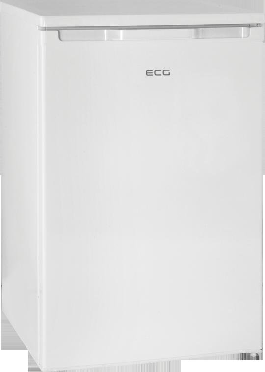 ECG ERT 10853 WA++