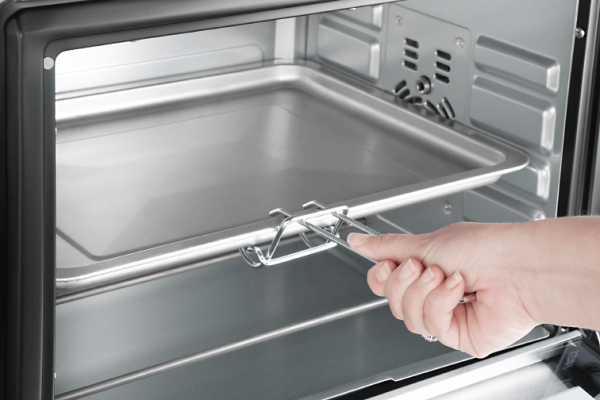 et-4520-stainless_6-et-4520-stainless_6.png