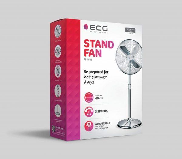 fs-40-n_stand_fan_3d-sim-fs-40-n_stand_fan_3d-sim.jpg
