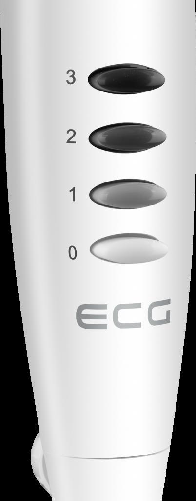 ECG FS 40a