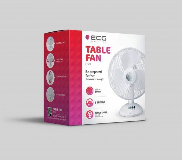 ft-30_table_fan_3d-sim-ft-30_table_fan_3d-sim.jpg