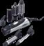 ECG HK 115