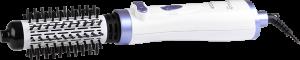 ECG HK 130 ionic