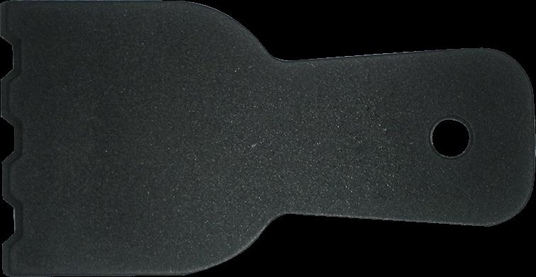 ECG KG 300 Deluxe